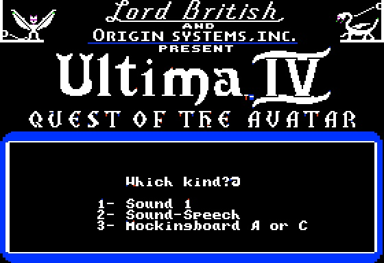 ultima_4_mockingboard.jpg